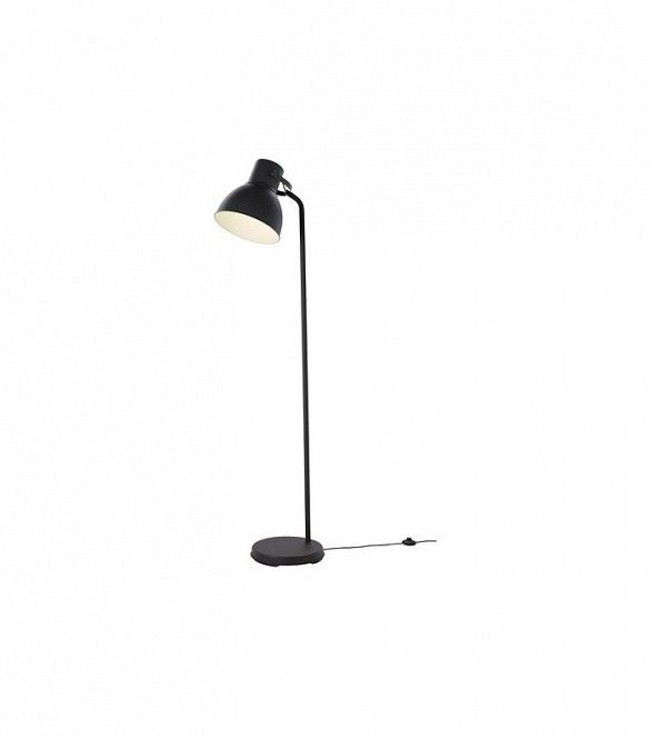 The Best Floor Lamps Under $200 - 90 Best Light Up My Life Images On Pinterest