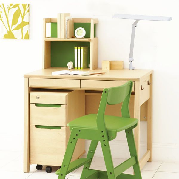 study desk roloc