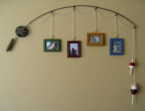 Gallery.ru / Фото #101 - Идеи из интернета - 4 - Inna-Mina