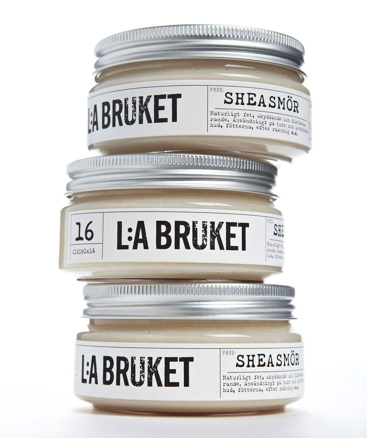 This all natural shea body butter with e-vitamins is perfect for hands and body. The shea butter has been crushed and pressed during extraction which gives a natural grittiness which dissolves when applying and feels amazing! | huntingforgeorge.com
