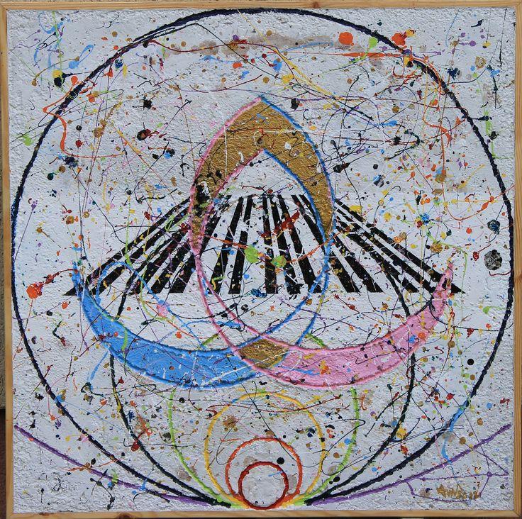dedicato a Vivaldi     600
