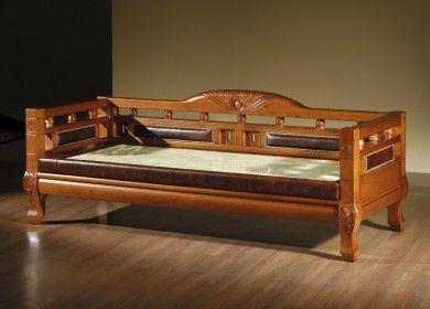 Korean Furniture Korea Furniture Usa Korean Furniture