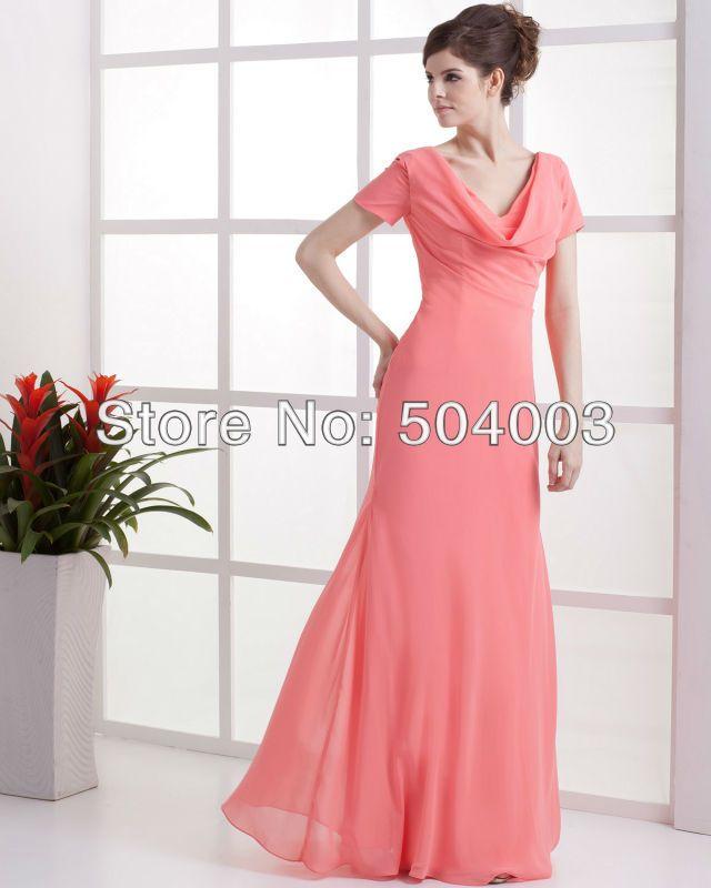 8 best vestidos de fiesta images on Pinterest | Ball dresses ...