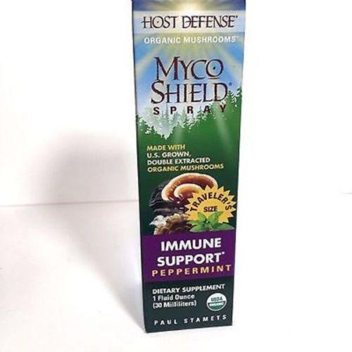 Host-Defense-Myco-Shield-Immune-Peppermint-Spray-1oz-NXMSP1-NOG-Exp-9-18-SD