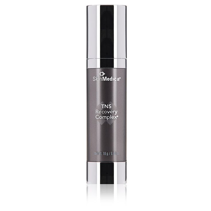 Skin Medica TNS Recovery Complex - Another Skin Medica product with 140 5-Star reviews!! Not as expensive as the TNS Serum, but still pricey ($179).