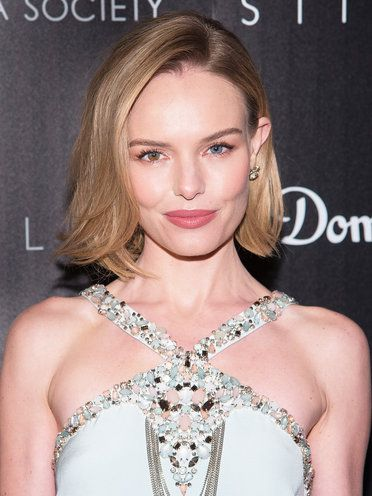 ケイト・ボスワース(Kate Bosworth)