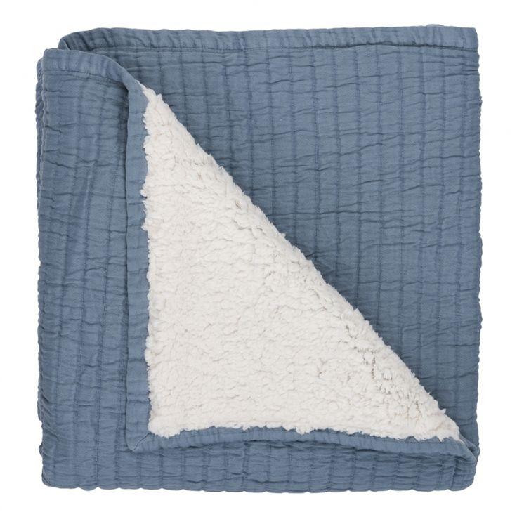 Meer dan 1000 idee n over gestreepte bank op pinterest gestreepte sofa bank en geometrisch kussen - Plaid voor sofa met hoek ...