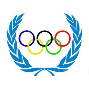 Jc Noticias: A Curiosa História dos Jogos Olímpicos