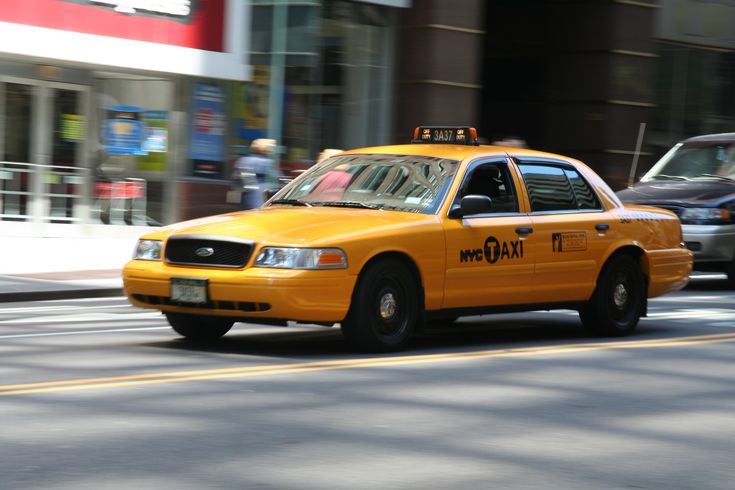 chicago cabs companies