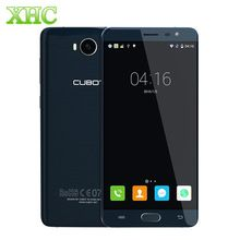 Like and Share if you want this  CUBOT CHEETAH 2 32GB LTE 4G Dual SIM Dual Camera 5.5'' Android 6.0 MT6753 OCTA-Core 1.3GHz Smartpphone RAM 3GB 3000mAh Cellphone     Tag a friend who would love this!     FREE Shipping Worldwide     Get it here ---> https://shoppingafter.com/products/cubot-cheetah-2-32gb-lte-4g-dual-sim-dual-camera-5-5-android-6-0-mt6753-octa-core-1-3ghz-smartpphone-ram-3gb-3000mah-cellphone/