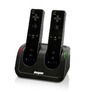 Wii Energizer 2x Charge Station (Accessory)  http://free.best-gasgrill.com/redirector.php?p=B001VIKNWU  B001VIKNWU