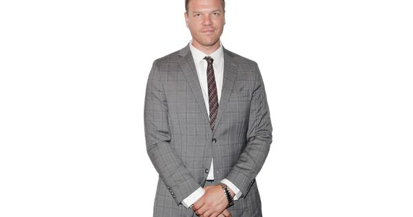 Jim Parrack on His True Blood Return, Hoyt's Dream Girl, and Drinking Blood IRL