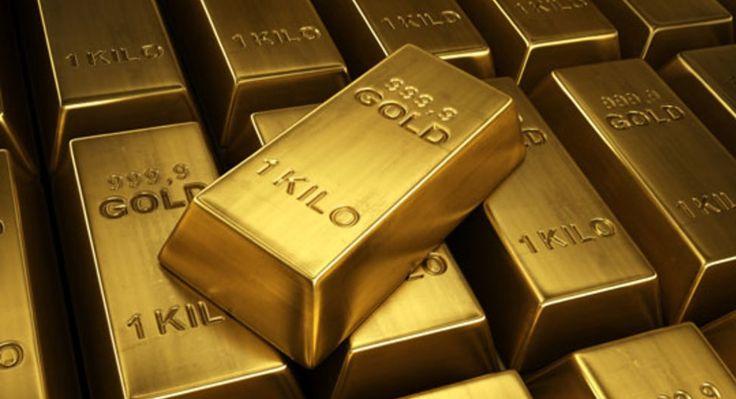 Η Τράπεζα της Ελλάδος ενημερώνει σχετικά με τη διαχείριση του χρυσού της χώρας