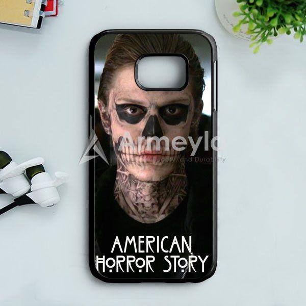 American Horor Story Samsung Galaxy S7 Case   armeyla.com
