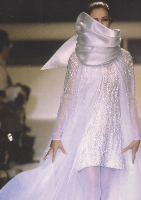 520 best images about house of lanvin on pinterest silk for Haute couture fashion house