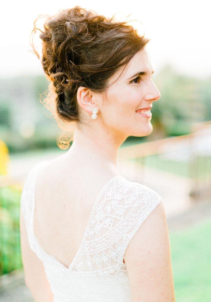 Excepcional bride