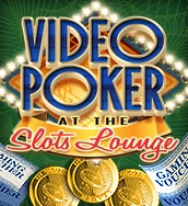 Slots Lounge Online at www.games.com: Play Free Online Games