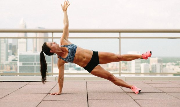 Breeze Through Fitness The On The Go Online Fitness Community Fitness Online Workouts Fit Women