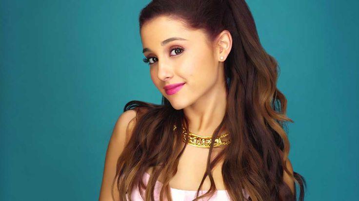 "Ariana Grande Llega A Puerto Rico Con ""THE HONEYMOON"" Tour | FotoGema La Revista"