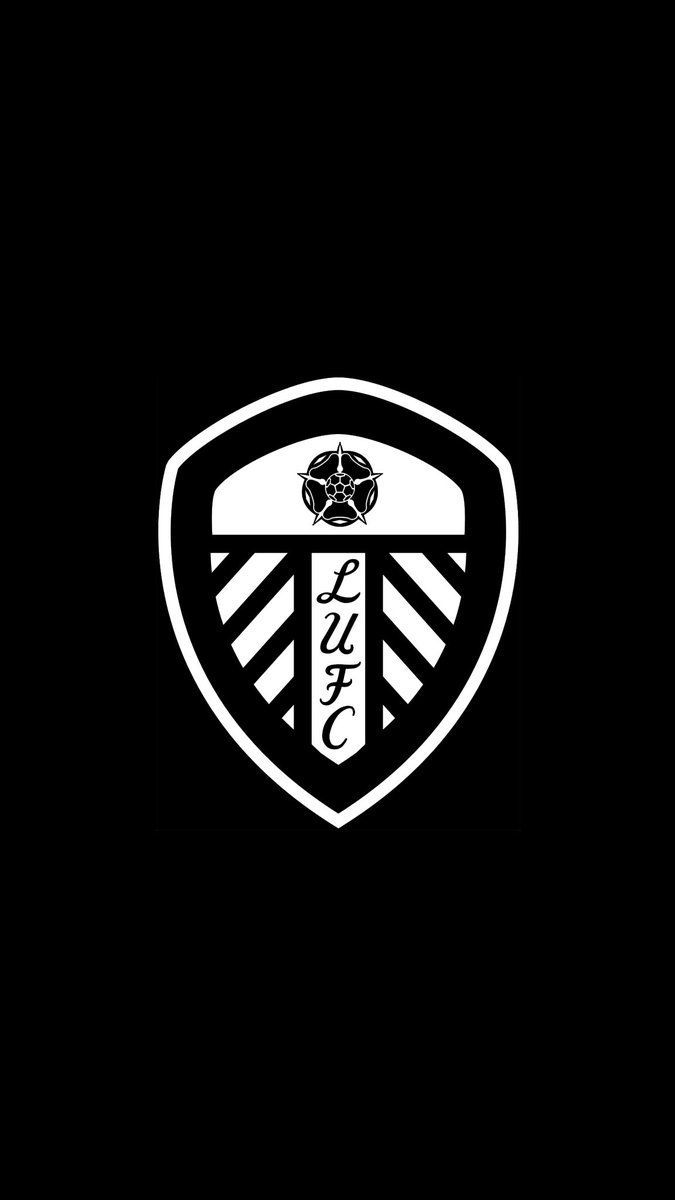 35 Leeds United Wallpapers Download At Wallpaperbro Leeds United Wallpaper Leeds United Leeds