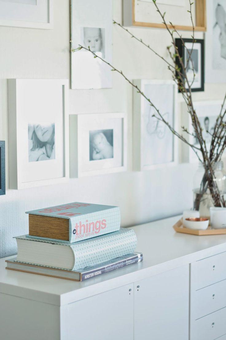 59 best inspirerende wanddecoratie images on pinterest home