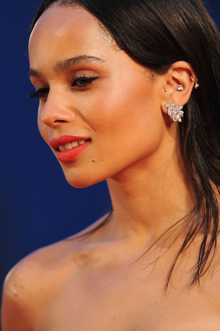 Das Ohrenpiercing ist zurück: Alles was ihr jetzt wissen müsst