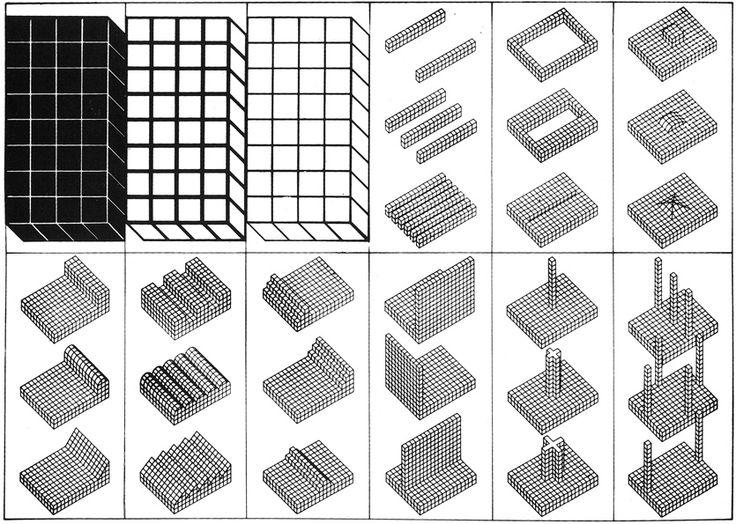 174 best urban morphology references images on pinterest. Black Bedroom Furniture Sets. Home Design Ideas
