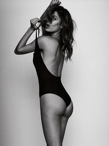 Cindy Crawford | #SALSIT #modelcrush #fashion