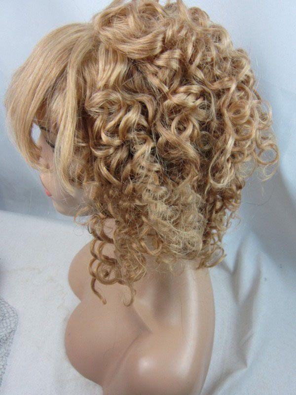Best Wig Outlet-03