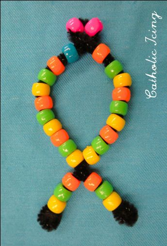 22 Best St Johns Ideas Images On Pinterest Crafts For