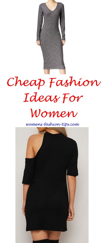 casual friday outfit ideas women - 1950's women's fashion.1963 fashion for women 1920s fashion men and women 1920 fashion women dresses 9304566464