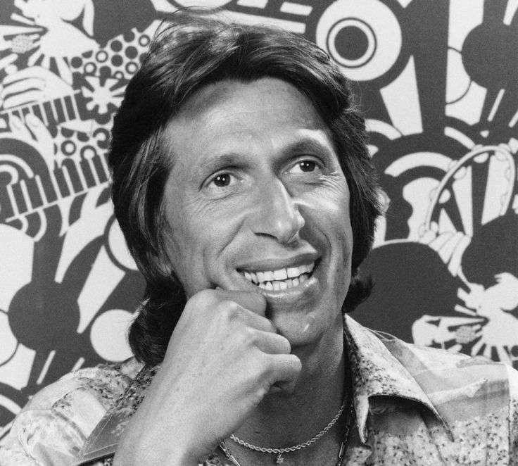 David Brenner - Not to mention chalking up the most appearances on Carson, the archetype of observational comedy