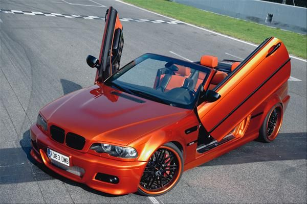 bmw m3 e46 csl tuning stylish design b m w. Black Bedroom Furniture Sets. Home Design Ideas