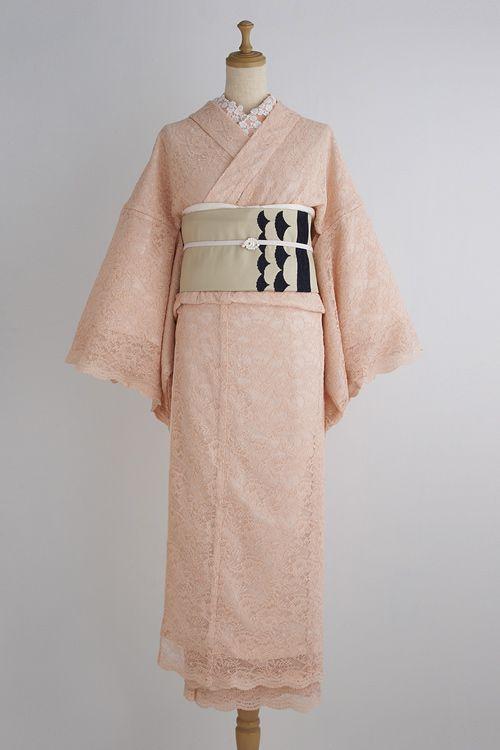 スタイリスト大森伃佑子による和と洋を織り交ぜた装いブランド「ドゥーブル メゾン」初のお披露目会開催 - 写真2 | ファッションニュース - ファッションプレス