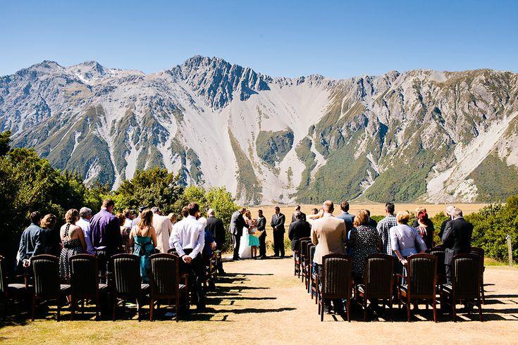Sandra-Geoff-Mt-Cook-wedding 31