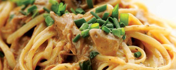 riverside-farm-recipes-duck-pasta