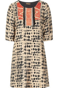 vineet bahl: Cheap Dresses, Dresses Fashion, Closet Upcycle, Clothes, Dream Closet, Abstract Print, Abstract Leopard, Design, Vineet Bahl