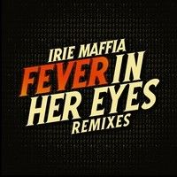 Fever In Her Eyes (DRUGS INVΛDERS X PLTKRN Remix) by Irie Maffia Production on SoundCloud