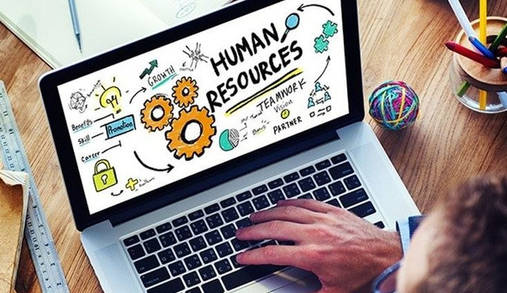How Human Resources Technology Is Reshaping Careers  HR technology is fundamentally reshaping careers in major ways. With all the new emerging trends, it is no wonder younger generations are acquiring jobs in a different way.    Read more: https://www.techfunnel.com/hr-tech/human-resources-technology-reshaping-careers/