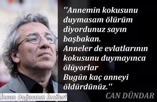 Can Dündar