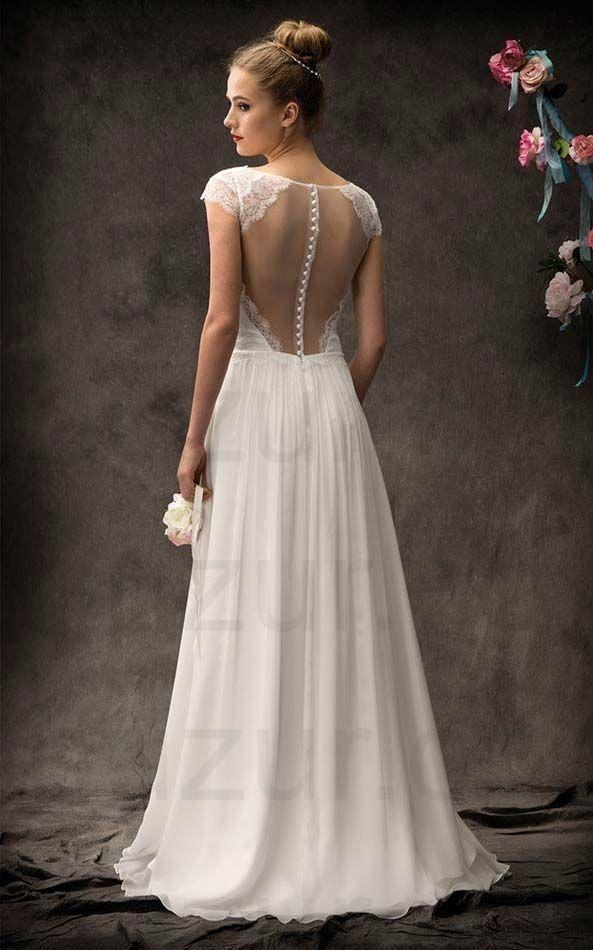 Hochzeitskleid Verkaufen Basel Kleider Hochzeit Hochzeitskleid Brautmode