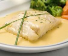 John Dory Fillet | Official Thermomix Recipe Community