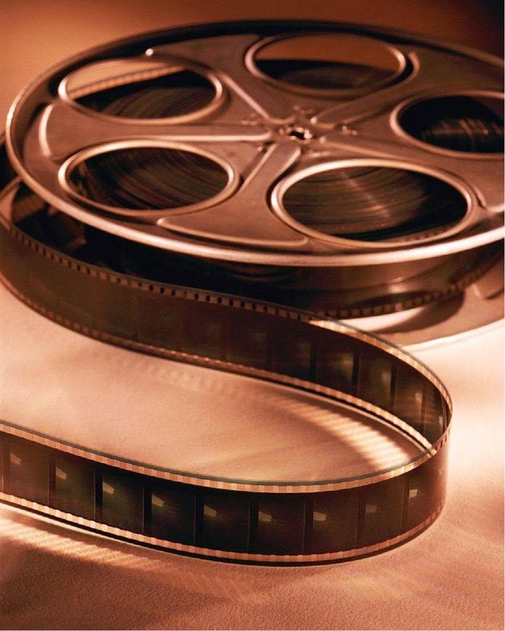 Cinema  http://browngirlnextdoor.com/2009/12/29/my-top-10-movies-of-2009/