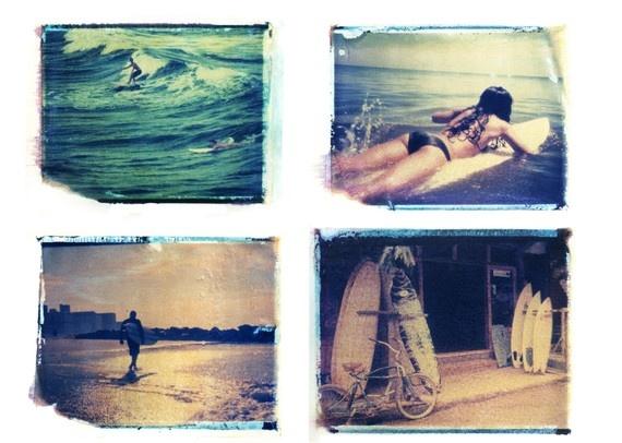 WavesCar Accessories, Ocean Beach, Waves Surf Surf, Chevron Baby Blankets, Pause Studios, Cars Accessories, Hit Pause, Surf Life, Vintage Surf