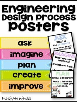 1000+ images about Stem education materials on Pinterest | The class