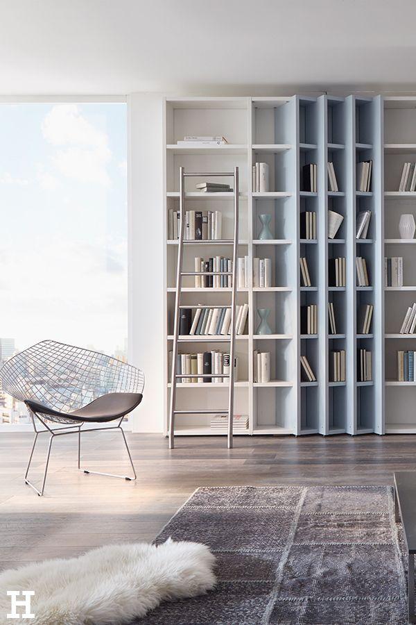 Content Hoffner Inspiration Mobel Hoffner Wohnen Haus Wohn Design