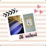 Mijn tweede zwangerschap
