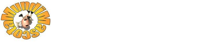 Grifón de Bruselas en Chile, Venta de Grifón de Bruselas en Chile, Compra-Venta de Grifón de Bruselas en Chile, Cachorros de Grifón de Bruselas en venta, Criadero de Grifón de Bruselas en Chile, Compra-venta de perros Grifón de Bruselas en Chile, Venta cachorros de Grifón de Bruselas de Pura Raza, Anuncios de cachorros Grifón de Bruselas