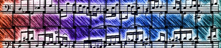 This website is AMAZING! So is the person behind it. The sheet music is free, she does it herself with midi (?) files. It has almost every instrument, and is the mainstream music....So far I can sort of play Rolling in the Deep and Safe and Sound on my Alto. I'm in the process of learning We Are Young on the Tenor. <3