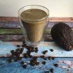 Der Avocado-Kaffee beeindruckt durch einen harmonischen, frischen Geschmack, sättigt mit gesunden Fettsäuren und Vitaminen und wird zur Konkurrenz von BPC.